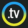 Країна TV