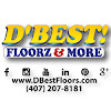 D'Best! Floors & More