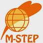 M-STEP TV
