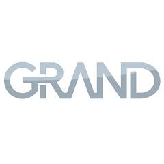 Grand Production Net Worth