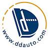 ddautomation1