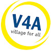 Village for all - V4A