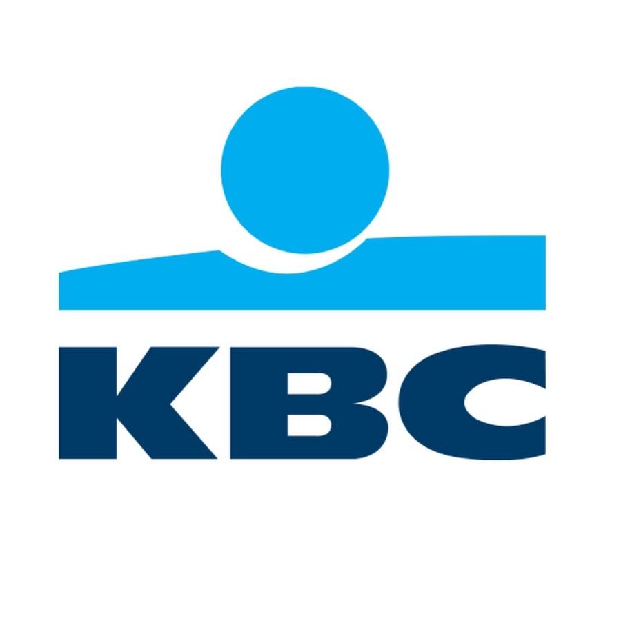 Kbc dascottelei 7
