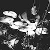 Bjarte K. Helland Drums