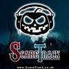 Scare Track