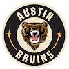 Austin Bruins Hockey