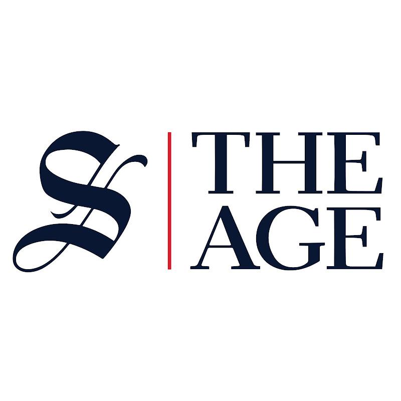 The Age & Sydney Morning Herald
