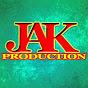 JAK PRODUCTION
