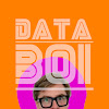 DATABOI - Learn Python for Marketing
