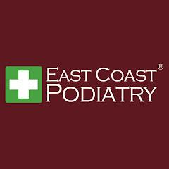 East Coast Podiatry