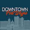 DowntownFtWayne