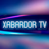Xabardor TV