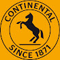 Continental Pneus