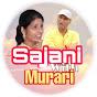 Sajani With Murari