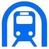BillyFlorian - Public Transport