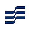 Aguas de Alicante AMAEM