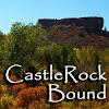 CastleRockBound