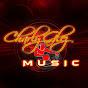 Charly Gonzalez Music