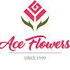 Ace Flowers