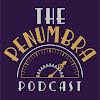 The Penumbra
