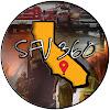 SFV 360 News