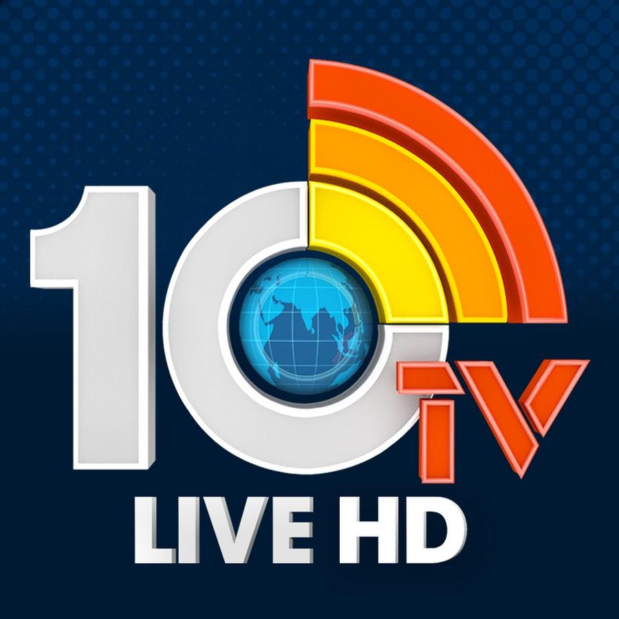 10TV News Telugu - YouTube