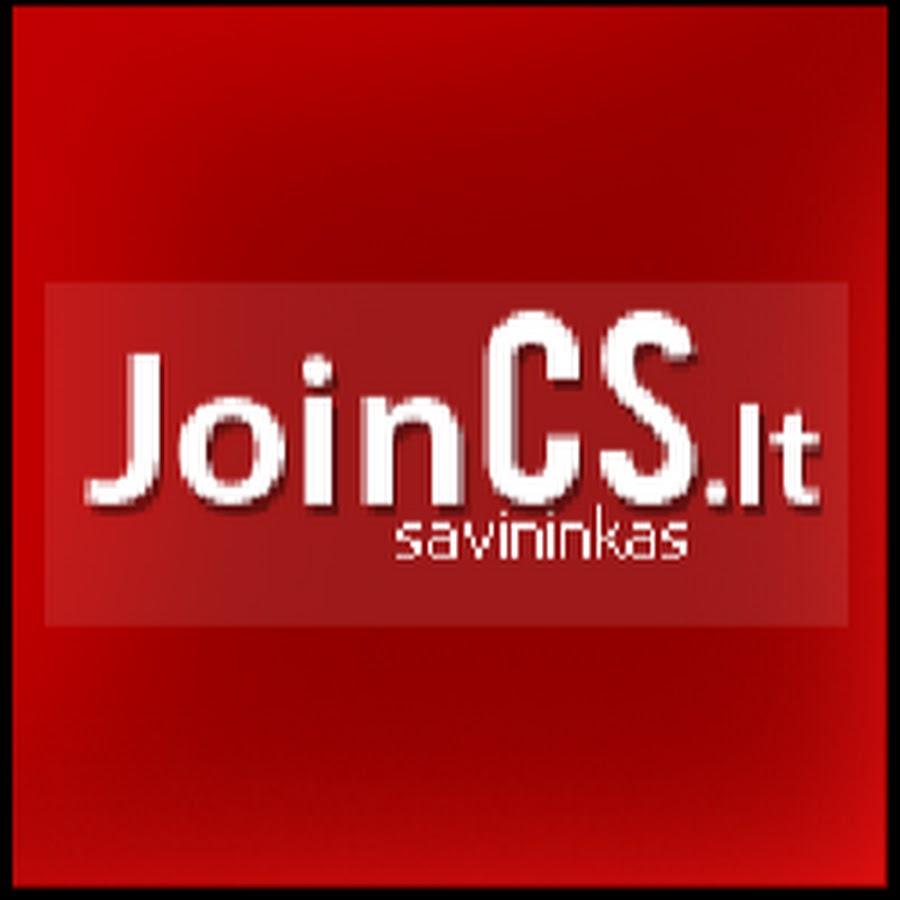 stu join cs50s nick - 900×900