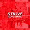 Strive Adventure