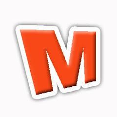 MaxHax Net Worth