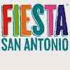 The Official Fiesta San Antonio Channel