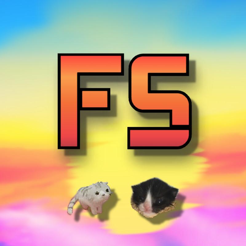 FS Smash (ffs-facts)