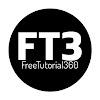 FreeTutorial [360]