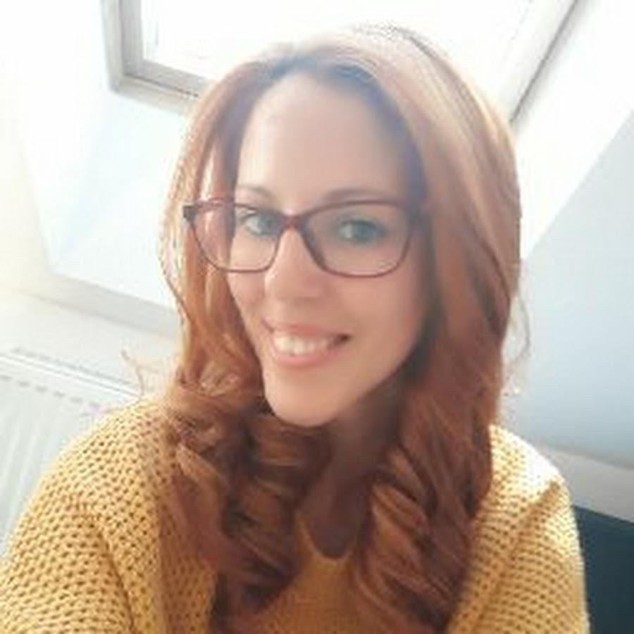 Veronika Pagacova - YouTube