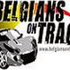 belgiansontrack