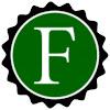 FUNESP EAD
