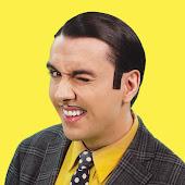Freshtastical Channel Videos