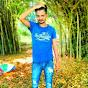 Dj Manish Entertainment