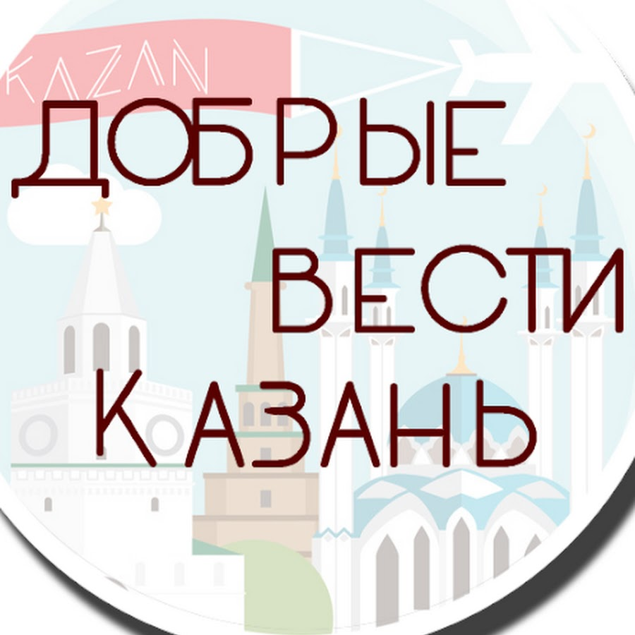 ДСМ Квартал