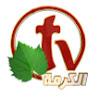 Alkarma TV