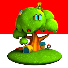 Little Treehouse Indonesia - Lagu Anak Net Worth