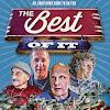 Best of It (Movie)