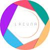 Lacuna Creations