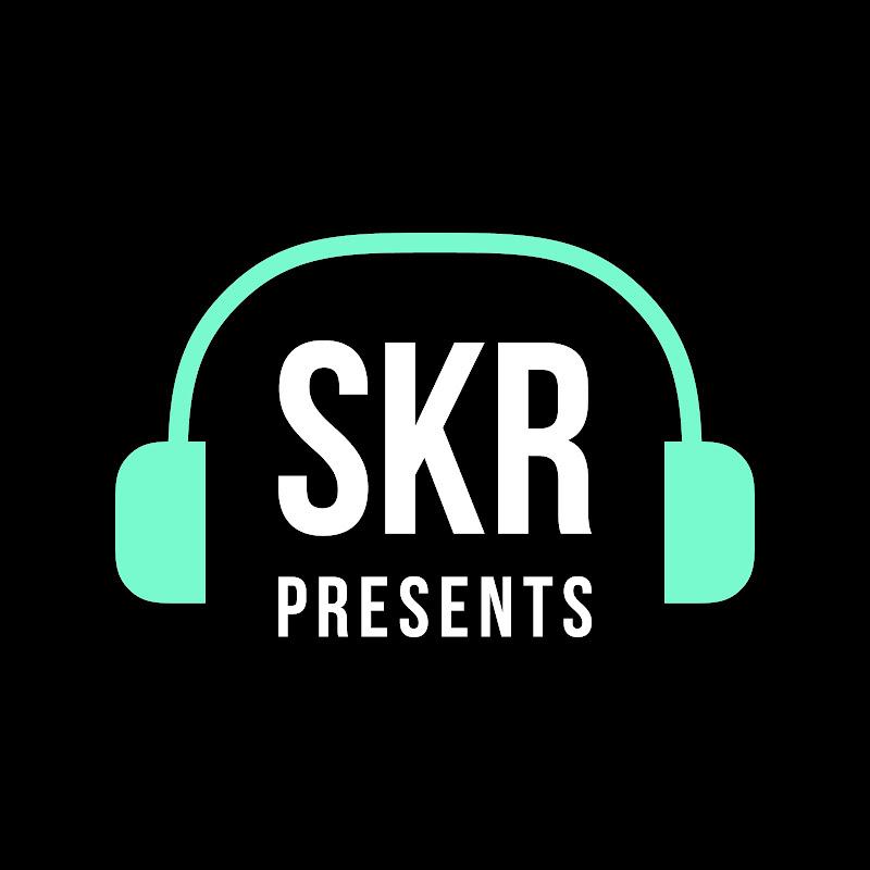 SKRpresents 陶山音樂