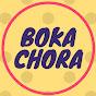 BokaChora