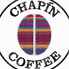 Chapín Coffee