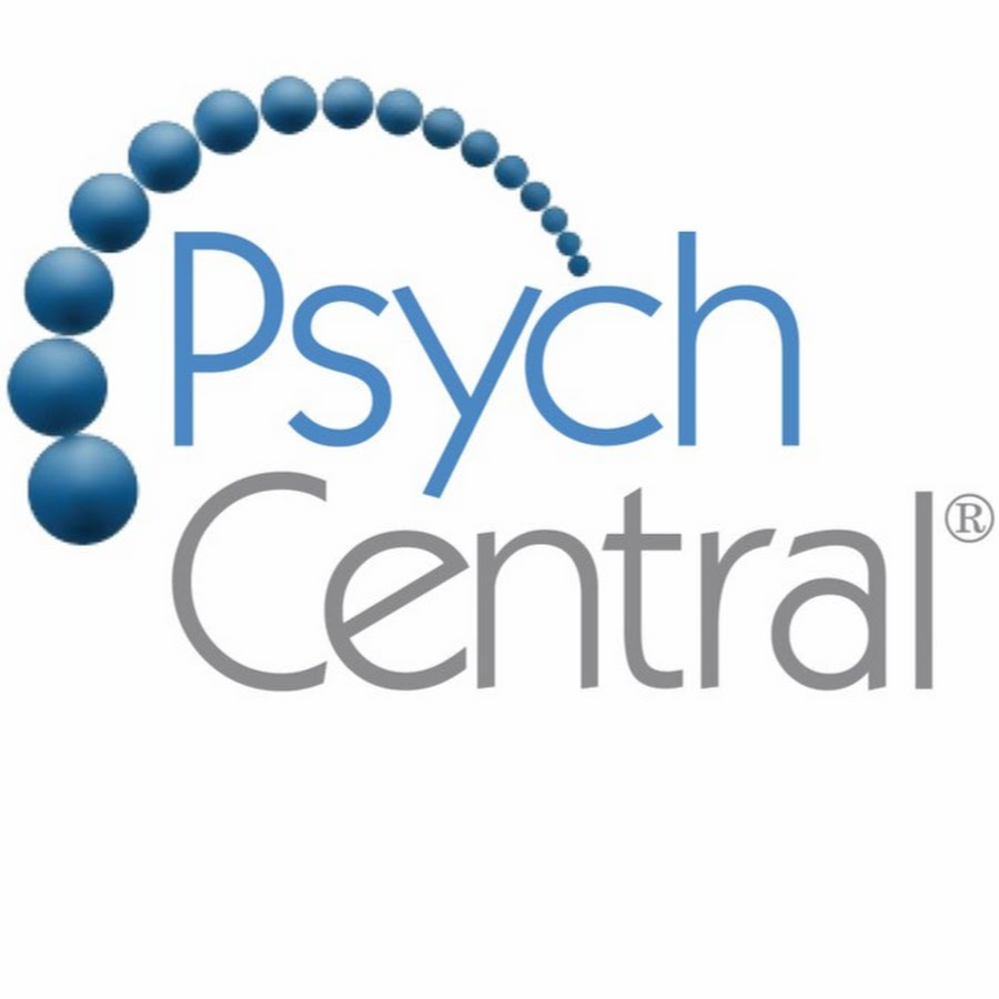 Image result for psych central logo