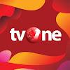 tvOneNews