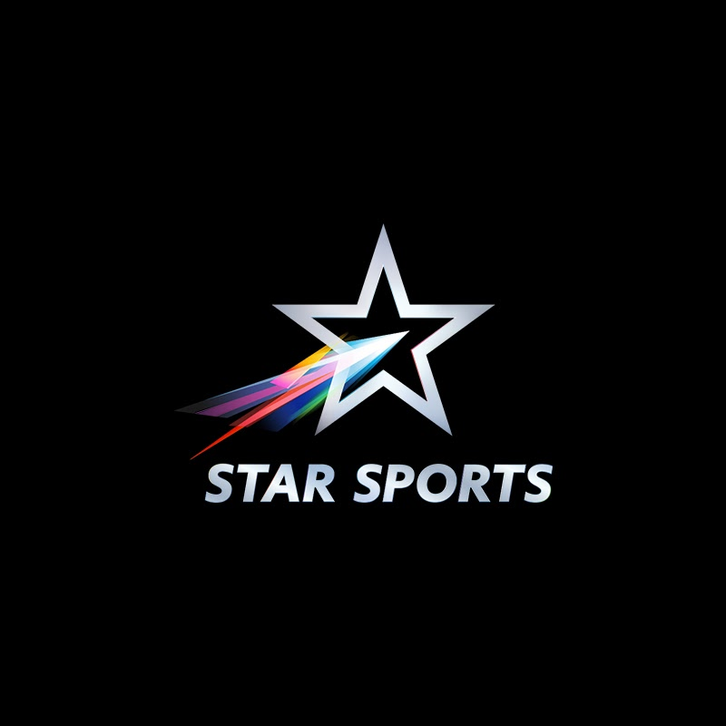 Espnstar YouTube channel image