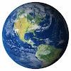 Local Earth