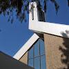 Saint John Bosco Catholic Church | Harvey, Louisiana